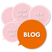 Jump to weblog